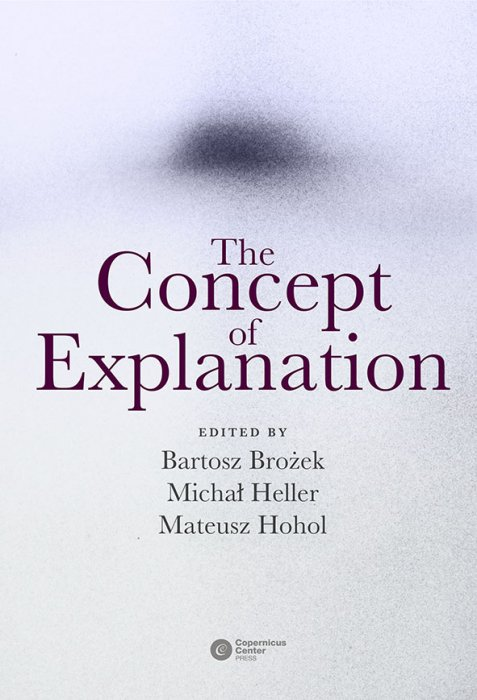 253_The_Concept_of_Explanation_0.14263700_1443517982_big