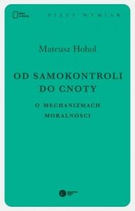 295_Od_samokontroli_do_cnoty._O_mechanizmach_moralnosci_0.78163600_1463130451_big