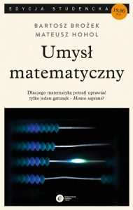 334_Umysl_matematyczny_(wydanie_kieszonkowe)_0.36852100_1484559479_big