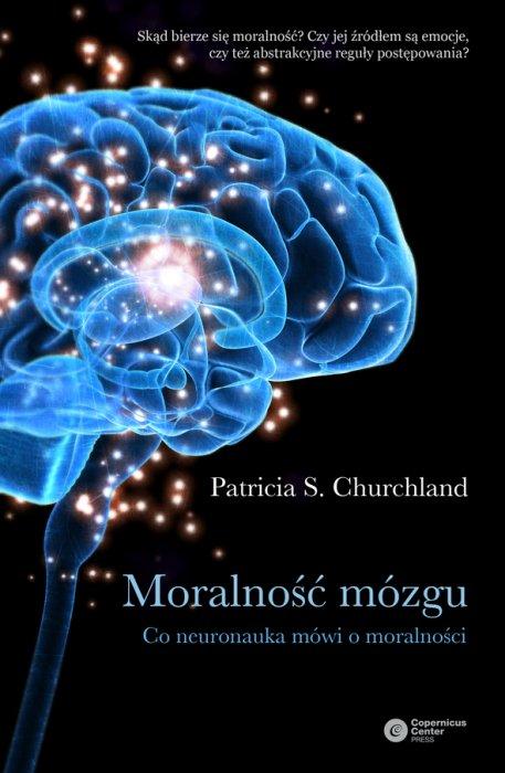 65_Moralnosc_mozgu._Co_neuronauka_mowi_o_moralnosci_0.75886200_1375873300_big
