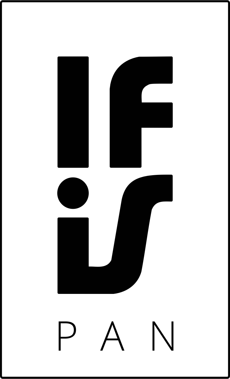 logo_new-2
