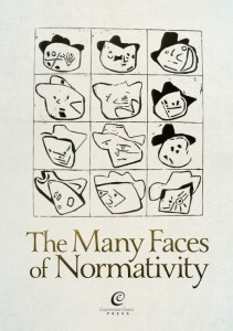 33_The_Many_Faces_of_Normativity_0.40988100_1350031154_big