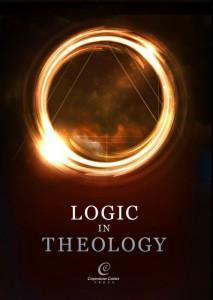 37_Logic_in_Theology_0.19593700_1355303089_big